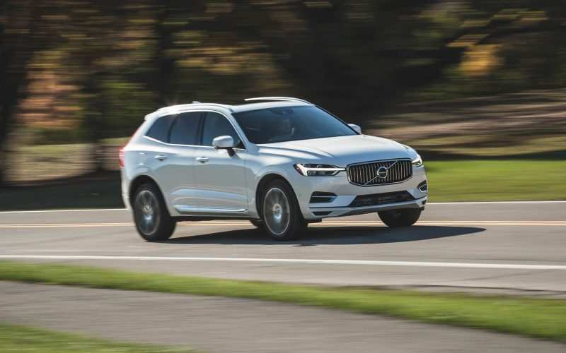 80 Great Volvo Xc60 2019 Manual Images for Volvo Xc60 2019 Manual