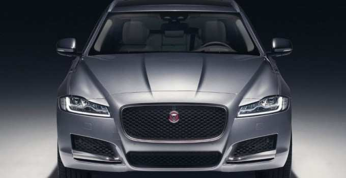 80 New Best 2019 Jaguar Xf Wagon Release Date Photos with Best 2019 Jaguar Xf Wagon Release Date