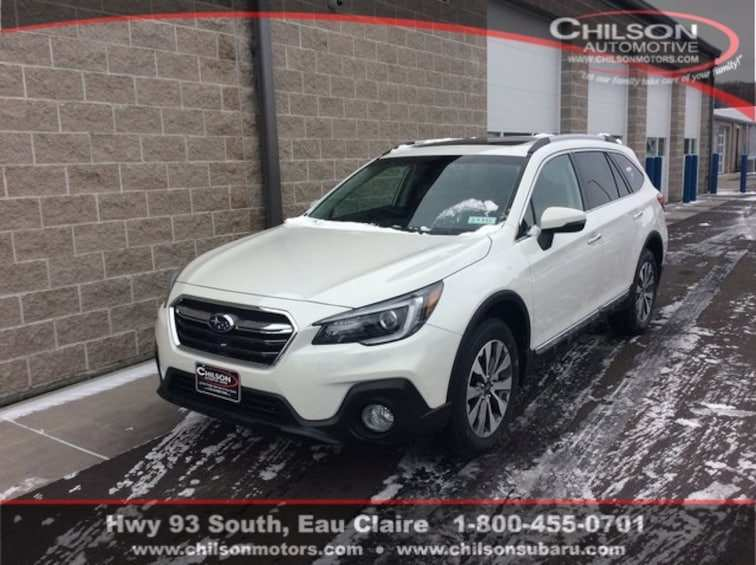 80 New Best Subaru 2019 Outback Touring Price Price and Review for Best Subaru 2019 Outback Touring Price