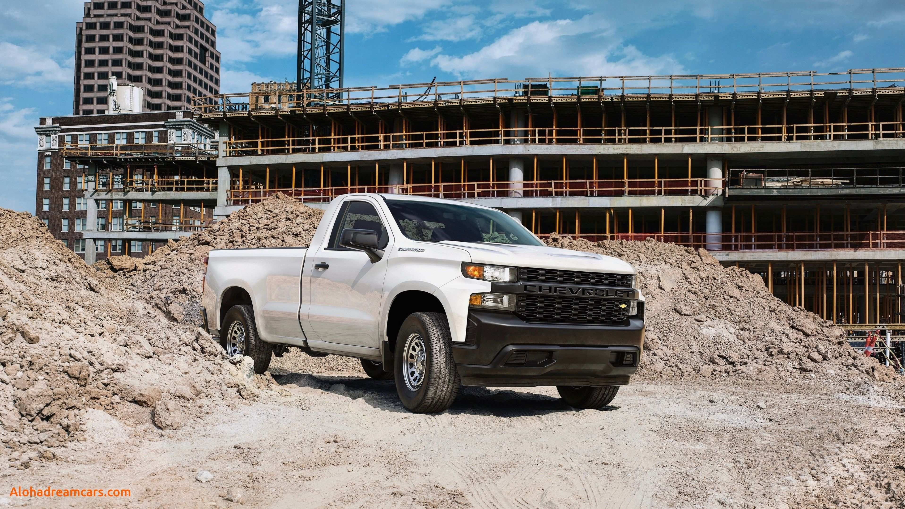 80 New New Gmc 2019 Jeep Performance And New Engine New Review for New Gmc 2019 Jeep Performance And New Engine
