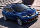 80 New New Nissan 2019 Colors Overview And Price Configurations for New Nissan 2019 Colors Overview And Price