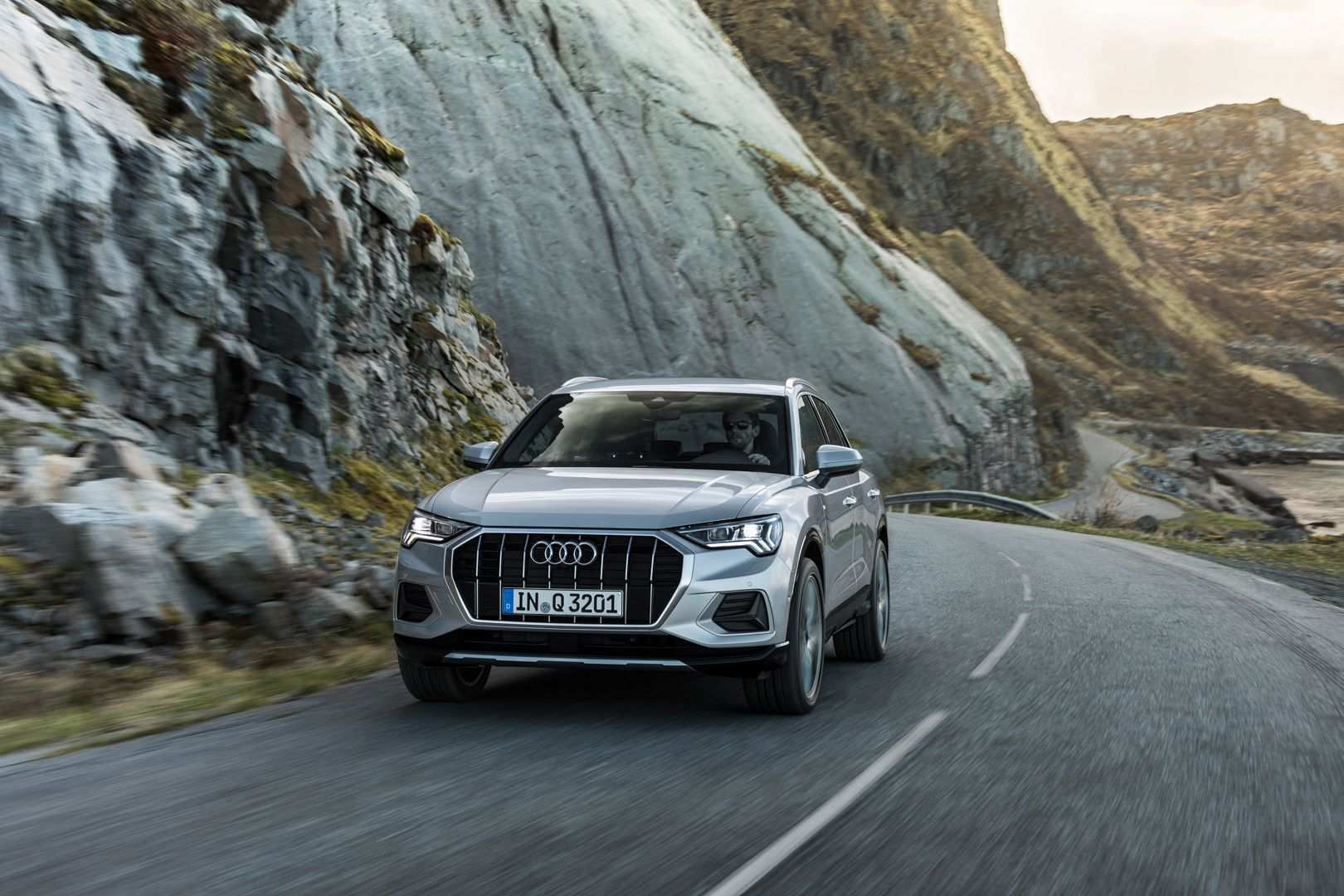 80 New New Release Date For 2019 Audi Q3 New Review Specs and Review by New Release Date For 2019 Audi Q3 New Review
