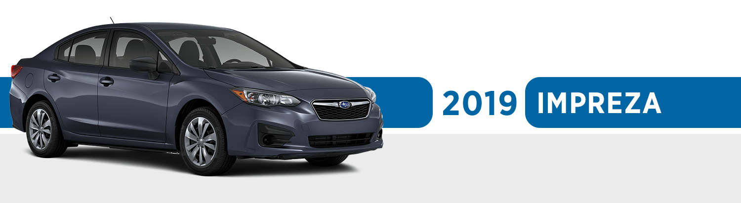 80 New New Subaru 2019 Hatchback Specs Redesign by New Subaru 2019 Hatchback Specs