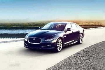 80 New The Jaguar New Cars 2019 Price Exterior and Interior by The Jaguar New Cars 2019 Price