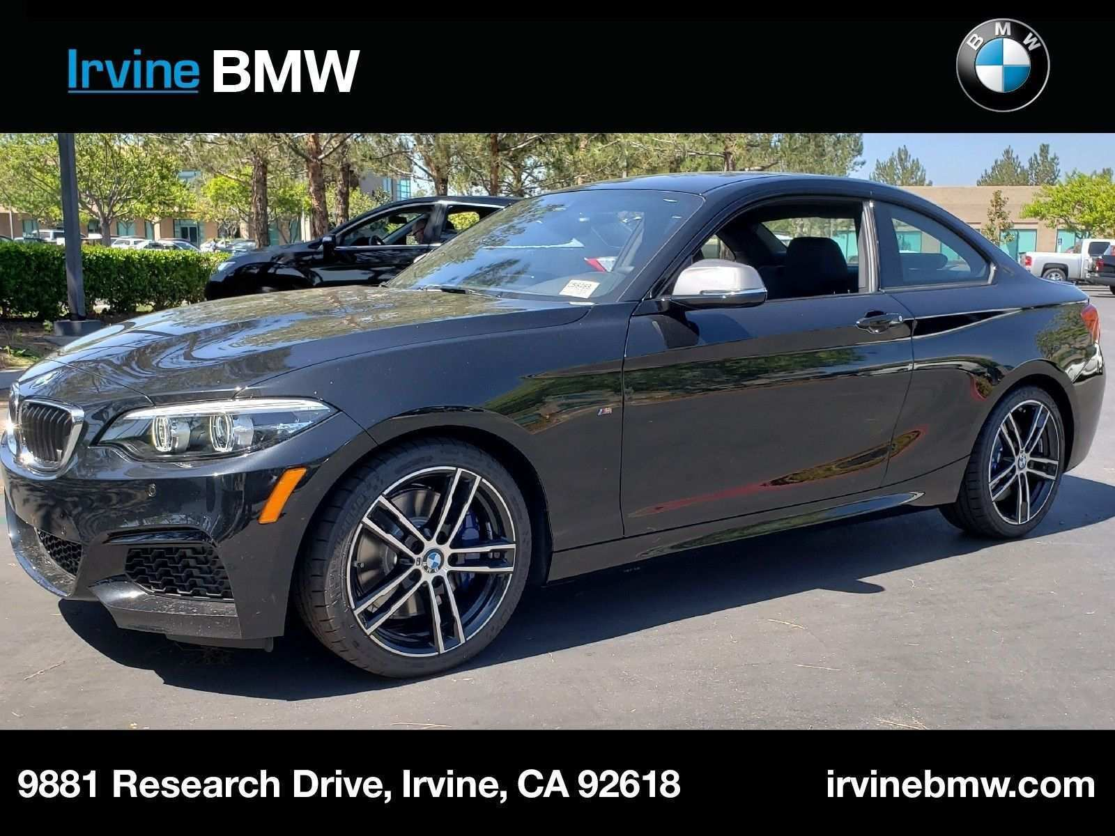 80 The 2019 Bmw 5500 Hd Rumors For 2019 Bmw 5500 Hd Car Review