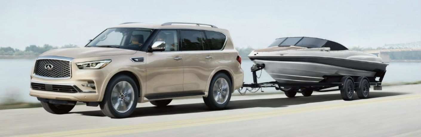 80 The Best 2019 Infiniti Qx80 Price Performance Spesification for Best 2019 Infiniti Qx80 Price Performance