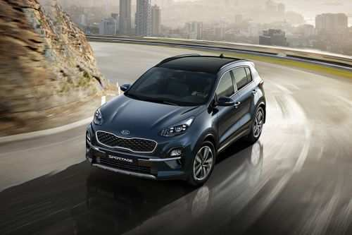 80 The New Kia 2019 Malaysia Specs And Review Release Date for New Kia 2019 Malaysia Specs And Review