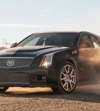 81 All New Best Cadillac Ct5 2019 Specs And Review Rumors by Best Cadillac Ct5 2019 Specs And Review
