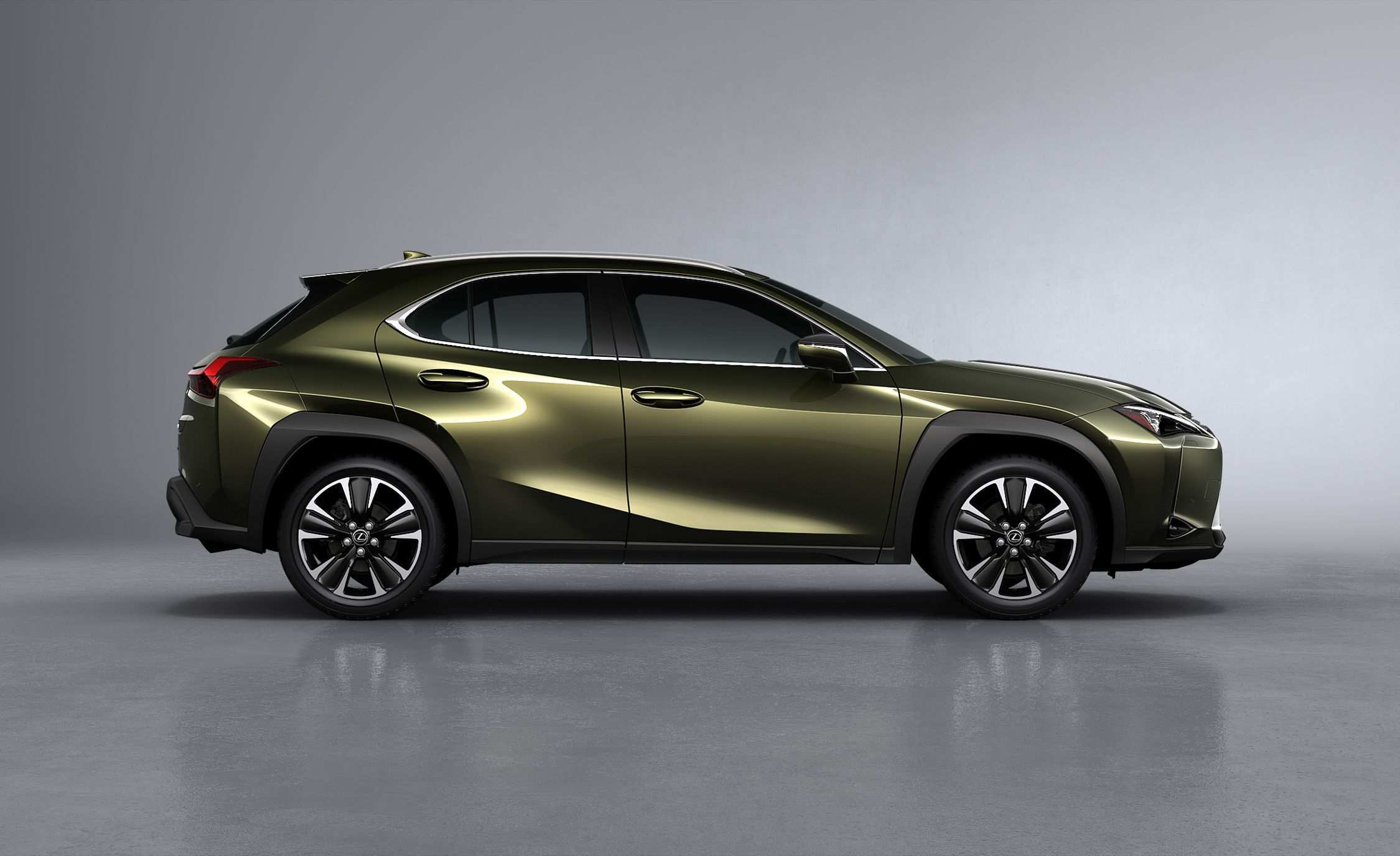 81 All New Best Rx300 Lexus 2019 Release Date Redesign and Concept for Best Rx300 Lexus 2019 Release Date
