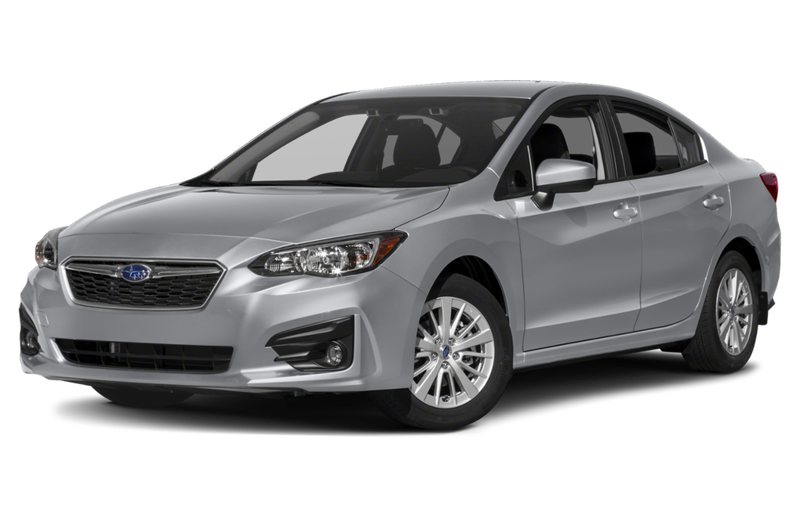 81 All New New Subaru 2019 Hatchback Specs Picture with New Subaru 2019 Hatchback Specs