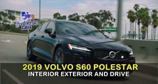 81 All New New Volvo 2019 Elektrisch Release Date And Specs Performance by New Volvo 2019 Elektrisch Release Date And Specs