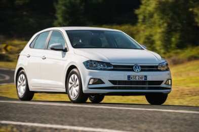 81 All New The Polo Volkswagen 2019 Price New Concept by The Polo Volkswagen 2019 Price