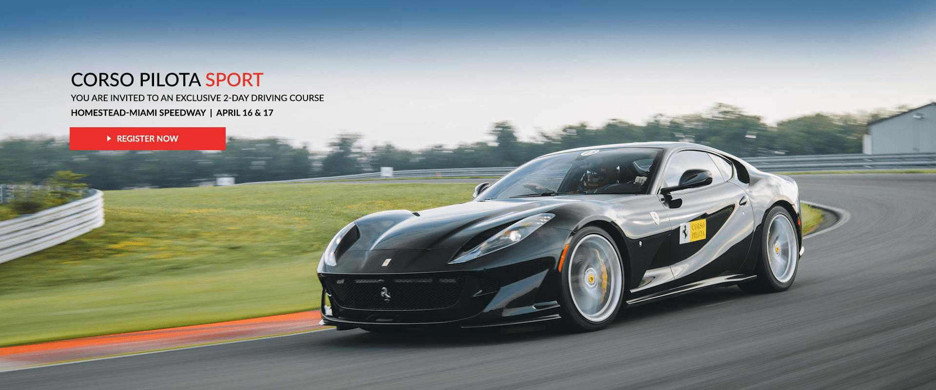 81 Best Review New Ferrari Challenge 2019 Calendar Price Spy Shoot with New Ferrari Challenge 2019 Calendar Price