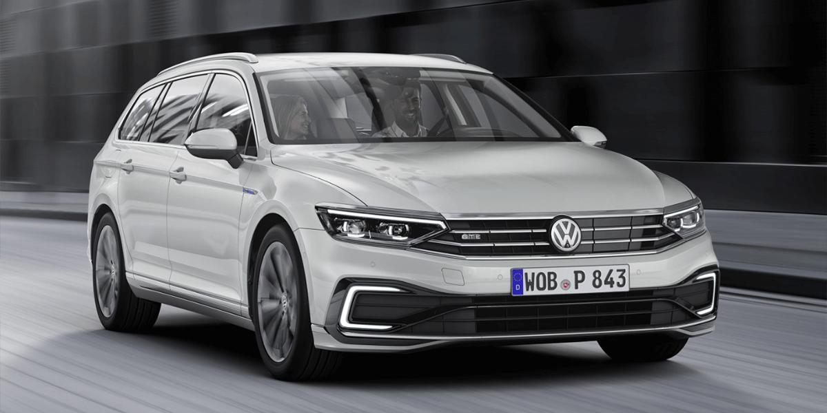81 Best Review Volkswagen Lancamento 2019 Price Release Date by Volkswagen Lancamento 2019 Price