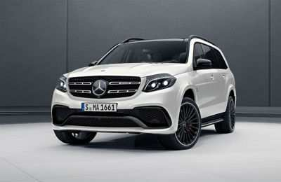 81 Concept of Best Mercedes Drivers 2019 Exterior Rumors with Best Mercedes Drivers 2019 Exterior