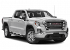 81 Concept of New Gmc Sierra 2019 Weight Redesign And Price Price with New Gmc Sierra 2019 Weight Redesign And Price