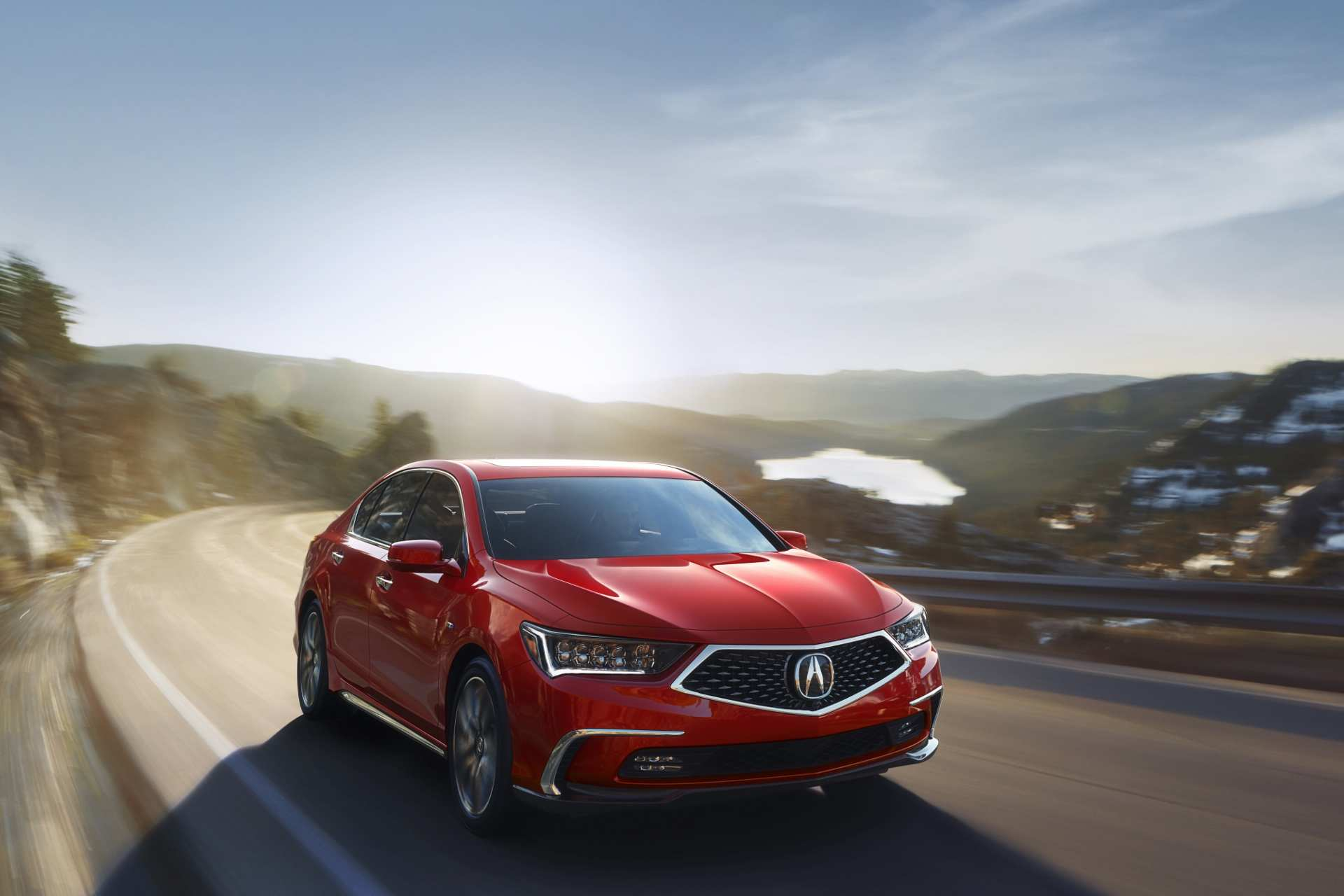81 Gallery of New 2019 Acura Tlx Youtube Rumor Reviews by New 2019 Acura Tlx Youtube Rumor