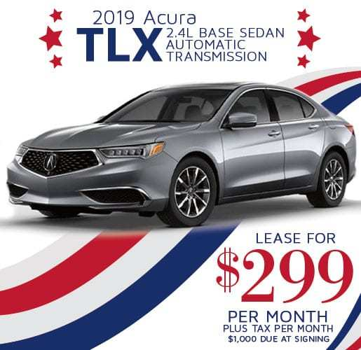 81 Gallery of New Acura 2019 Lease Exterior Research New by New Acura 2019 Lease Exterior