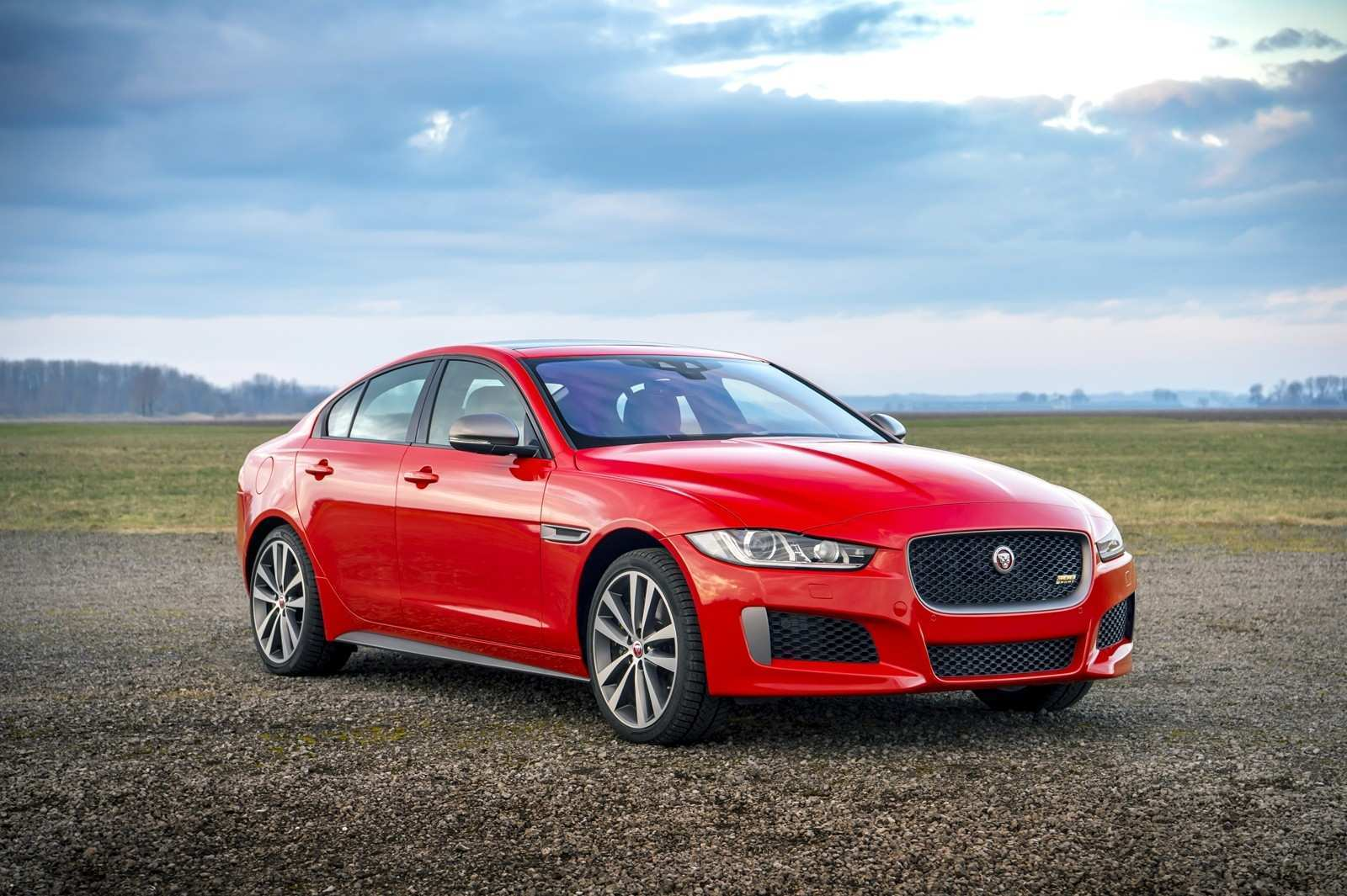 81 Gallery of New Xe Jaguar 2019 First Drive Price Performance And Review Research New by New Xe Jaguar 2019 First Drive Price Performance And Review