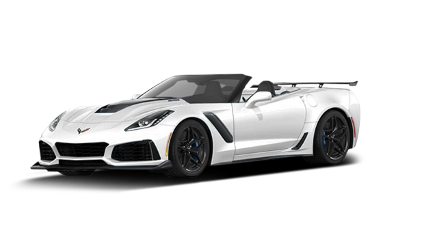 81 Gallery of The Buick 2019 Zr1 Price Wallpaper for The Buick 2019 Zr1 Price