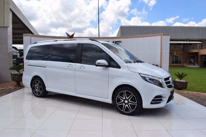 81 Great Best V Class Mercedes 2019 Price And Review Specs and Review with Best V Class Mercedes 2019 Price And Review