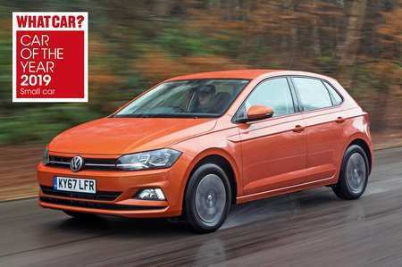 81 Great The Polo Volkswagen 2019 Price Exterior and Interior for The Polo Volkswagen 2019 Price