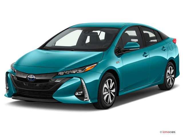 81 New Best Prius Toyota 2019 Spesification Prices with Best Prius Toyota 2019 Spesification