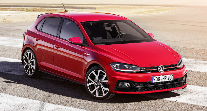 81 New The Polo Volkswagen 2019 Price Pictures by The Polo Volkswagen 2019 Price