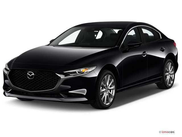 81 The Best Mazda Navigation Sd Card 2019 Price Model with Best Mazda Navigation Sd Card 2019 Price