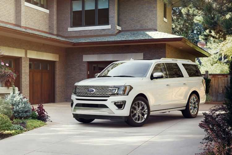81 The Ford 2019 Price Release Date Price And Review New Review with Ford 2019 Price Release Date Price And Review