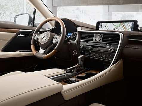 82 All New 2019 Lexus Es 350 Interior Pictures with 2019 Lexus Es 350 Interior