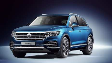 82 All New Best Volkswagen Lineup 2019 Review And Release Date Pricing by Best Volkswagen Lineup 2019 Review And Release Date