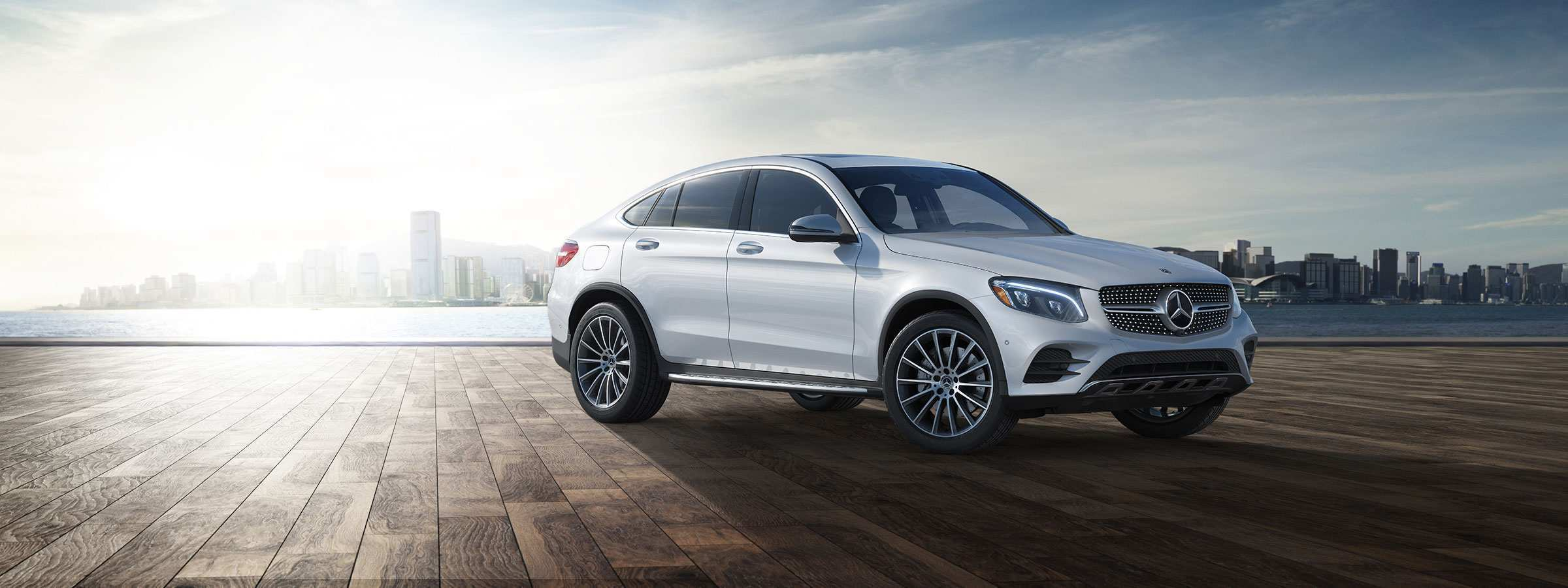 82 All New New 2019 Mercedes Delivery Date Price Interior with New 2019 Mercedes Delivery Date Price