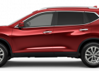 82 All New New Nissan 2019 Lineup New Engine Style for New Nissan 2019 Lineup New Engine
