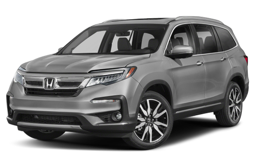 82 All New The 2018 Vs 2019 Honda Pilot Price And Review Reviews with The 2018 Vs 2019 Honda Pilot Price And Review