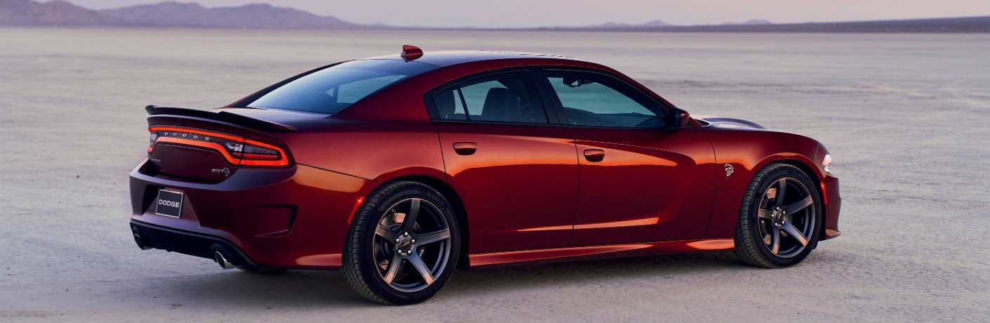 82 Best Review New Dodge V8 2019 Release Date Engine for New Dodge V8 2019 Release Date