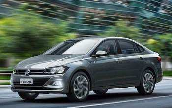 82 Best Review New Volkswagen Vento 2019 India Picture Release Date And Review Exterior with New Volkswagen Vento 2019 India Picture Release Date And Review