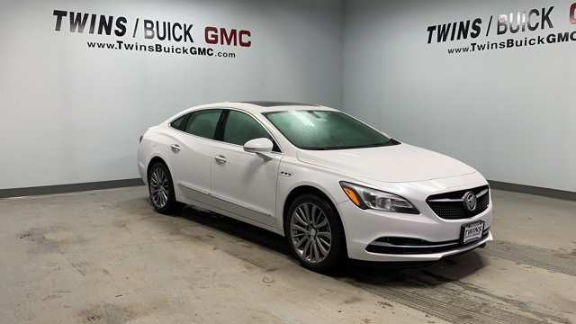 82 Concept of Best Buick Lacrosse 2019 Overview Concept for Best Buick Lacrosse 2019 Overview