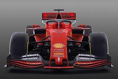 82 Concept of Ferrari 2019 Formula 1 Price And Release Date Research New for Ferrari 2019 Formula 1 Price And Release Date