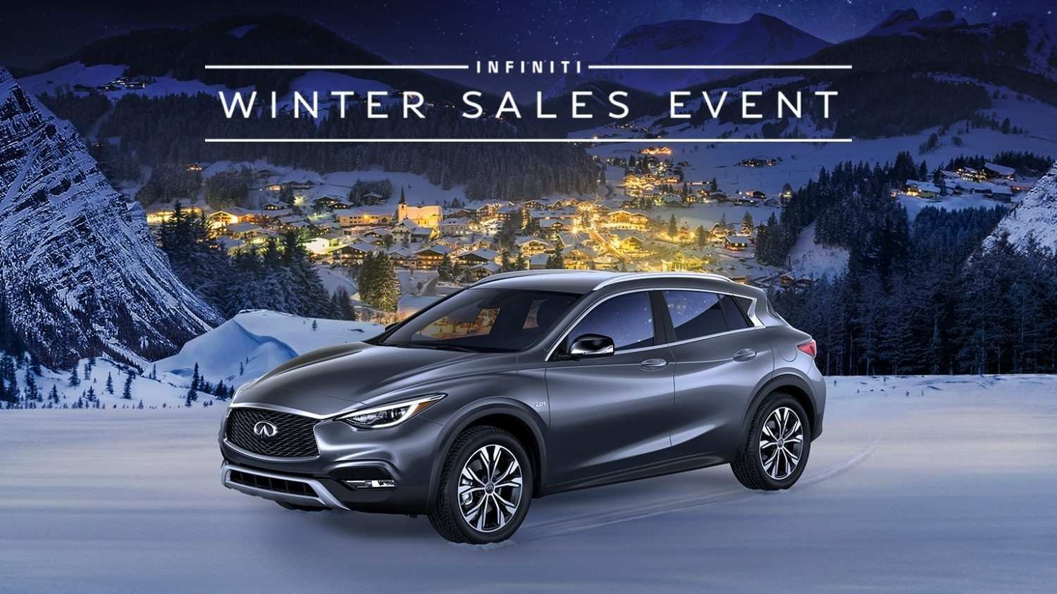 82 Concept of New Infiniti 2019 Qx30 Review Specs And Release Date Picture for New Infiniti 2019 Qx30 Review Specs And Release Date