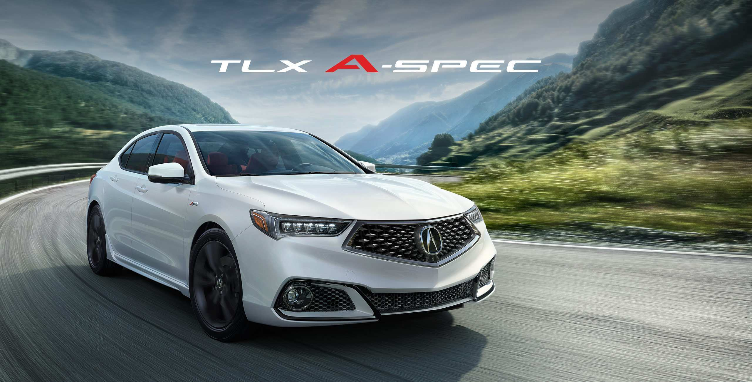 82 Gallery of Best Acura 2019 Tlx Brochure Redesign Pictures by Best Acura 2019 Tlx Brochure Redesign