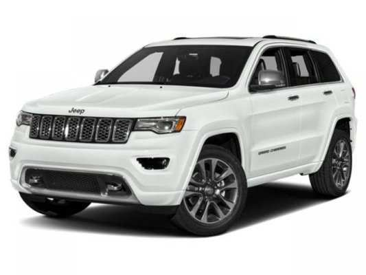 82 Gallery of Colors Of 2019 Jeep Cherokee Exterior Release Date for Colors Of 2019 Jeep Cherokee Exterior
