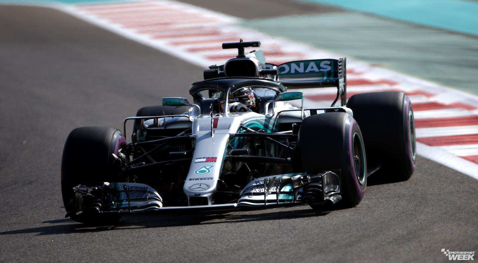 82 Gallery of F1 Mercedes 2019 Release Date And Specs Reviews by F1 Mercedes 2019 Release Date And Specs