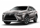 82 Gallery of The Lexus Rx 2018 Vs 2019 Spesification History by The Lexus Rx 2018 Vs 2019 Spesification