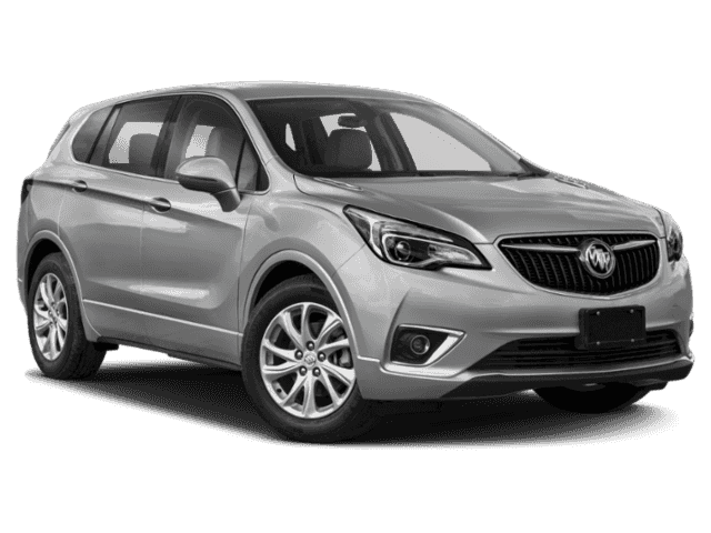82 Great Best 2019 Buick Envision Preferred Release Date Engine by Best 2019 Buick Envision Preferred Release Date