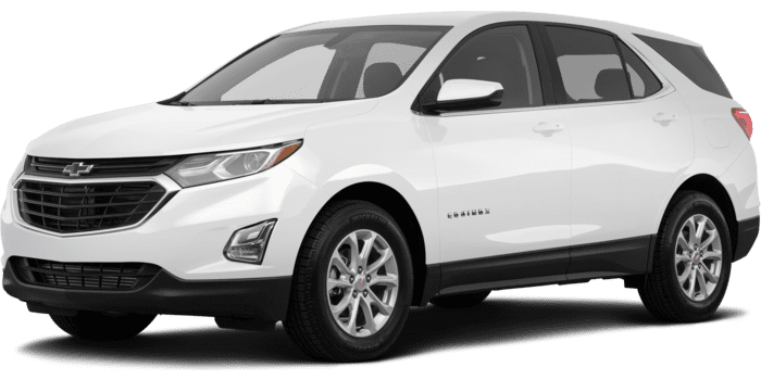 82 Great Best Chevrolet Equinox 2019 Lt New Review Release Date with Best Chevrolet Equinox 2019 Lt New Review
