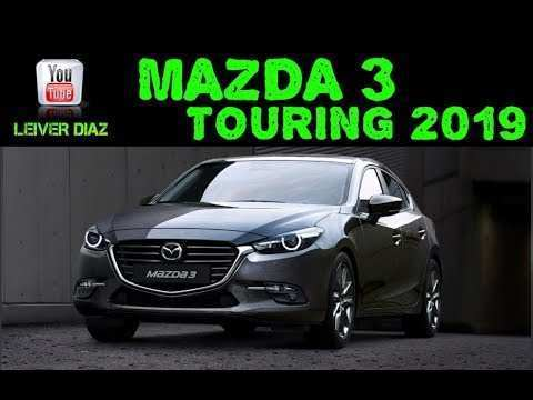 82 Great Mazda I Touring 2019 Pricing by Mazda I Touring 2019
