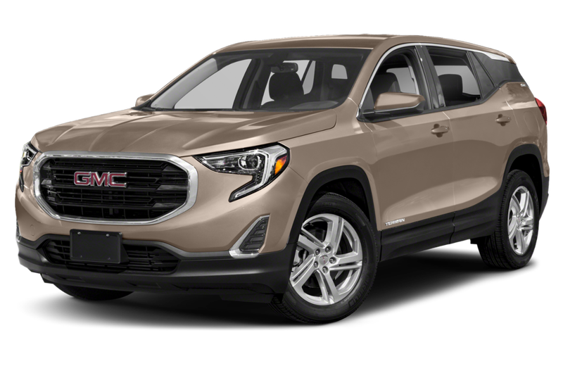 82 Great New Colors For 2019 Gmc Terrain Concept Redesign And Review Reviews for New Colors For 2019 Gmc Terrain Concept Redesign And Review