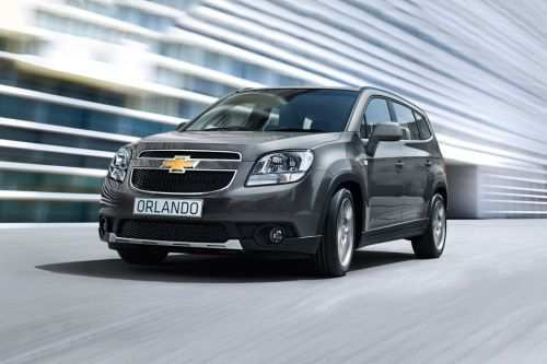 82 New Best Chevrolet Orlando 2019 China Release Date Price And Review Research New by Best Chevrolet Orlando 2019 China Release Date Price And Review