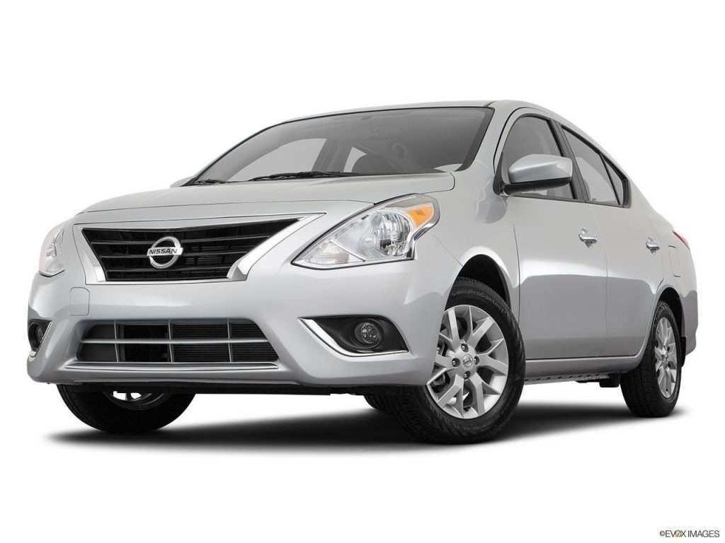 82 New New Nissan Sunny 2019 Uae Spesification Price with New Nissan Sunny 2019 Uae Spesification